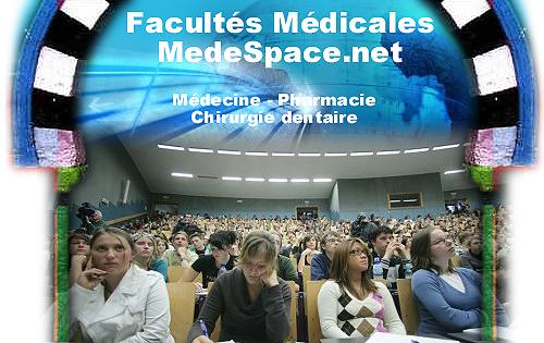Fac Med