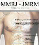MedeSpace Medical Research Journal